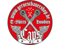 Details : Geruestbauershop.de - T-Shirts, Hoodies, Sweater, Caps